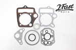Honda 100/110cc or Big Bore 70cc Top End Gasket Set