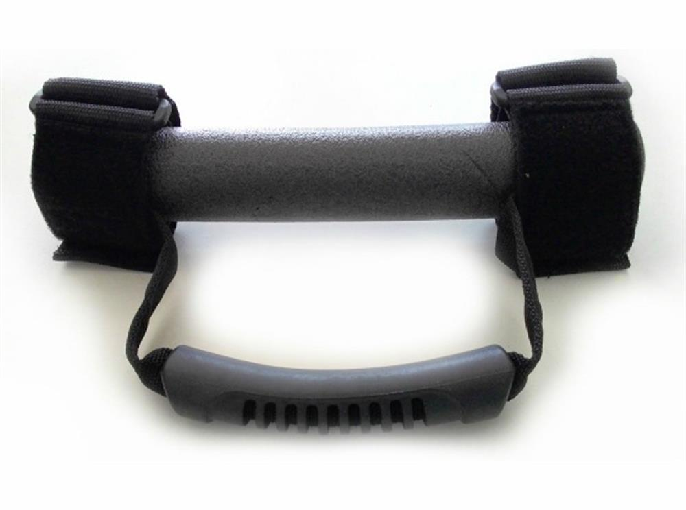 2FastMoto UTV Roll Cage Grab Handle Hand Hold Side By Side Offroad Polaris