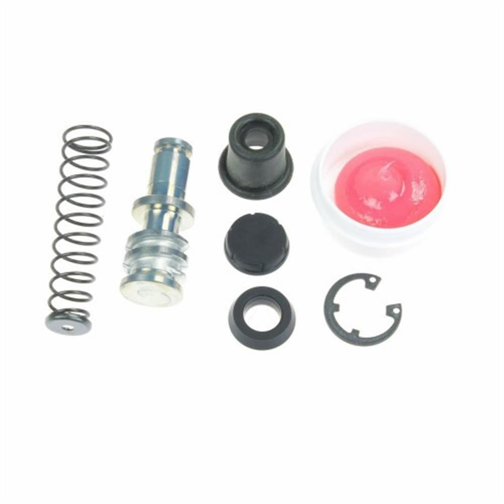 Kawasaki ATV Front Brake Master Cylinder Rebuild Kit 43020-1054 Replacement NEW