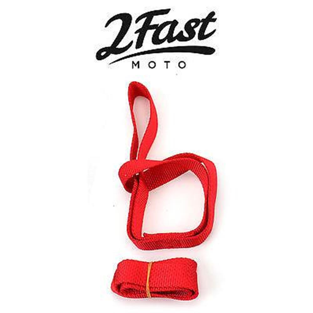 2FastMoto 18
