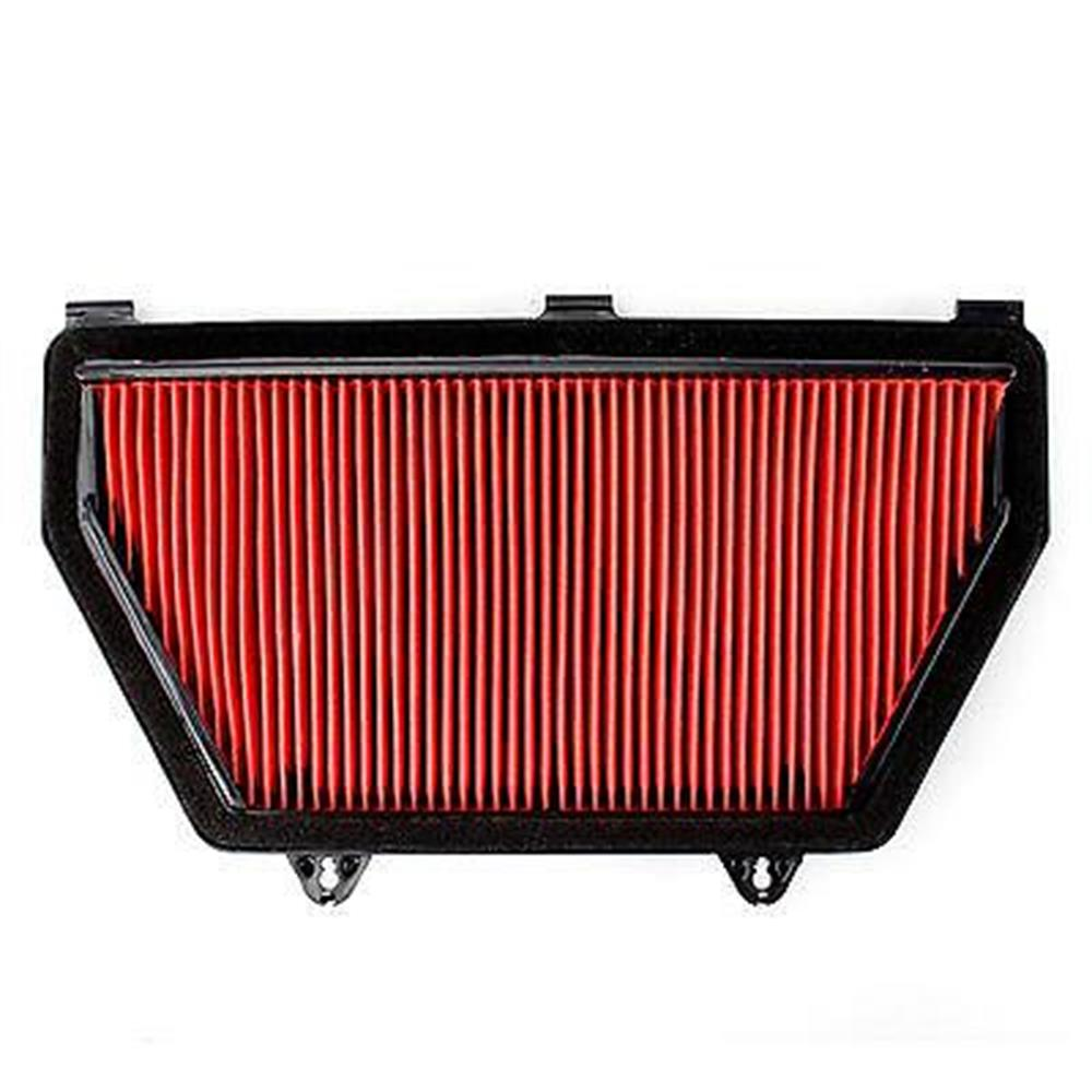 Snowmobile Air Filters : Air filters motorcycle parts accessories snowmobile