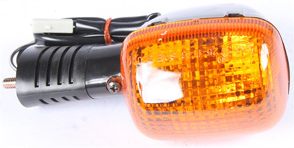 2FastMoto TURN SIGNAL REAR LEFT