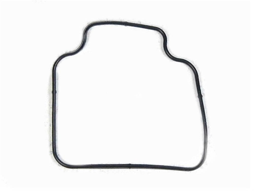 2FastMoto Replacement Honda ATC ATV Carburetor Carb Float Bowl Gasket O-ring