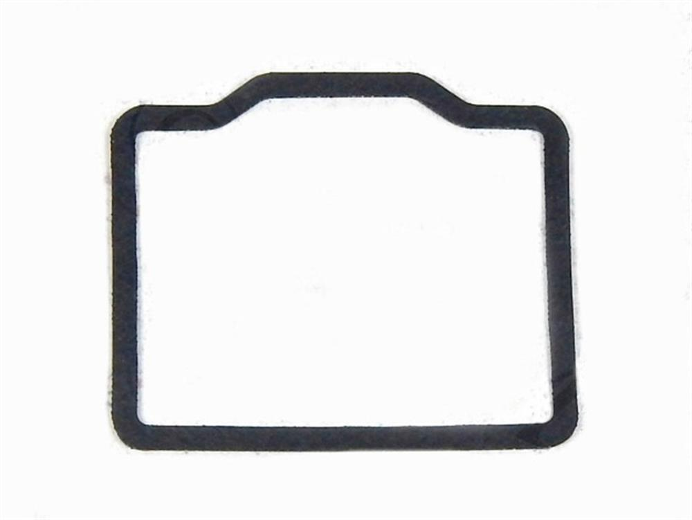 Honda Replacement Float Bowl Chamber Gasket Washer CB CL SL TL SL ...