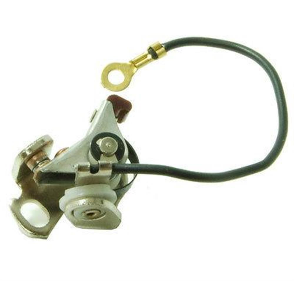Moped Bosch Ignition Points Minarelli Morini Kriedler Kreidler Carnielli Claeys