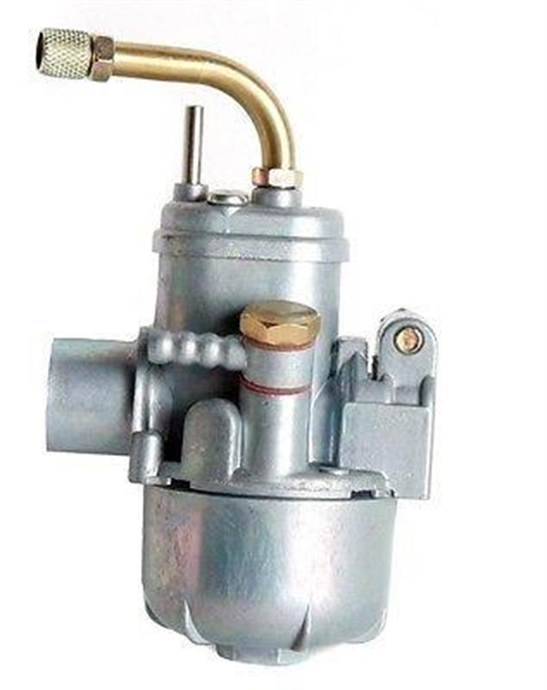 Puch Moped 12mm Bing Style Carb Stock Carburetor Maxi