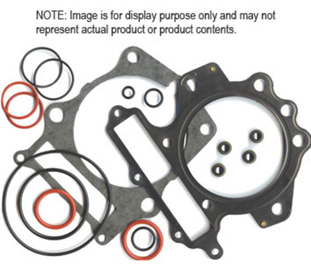 2FastMoto Cycles TOP END GASKETS - YAMAHA 810813