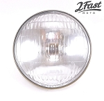 Yamaha Sealed Beam Headlight Assembly