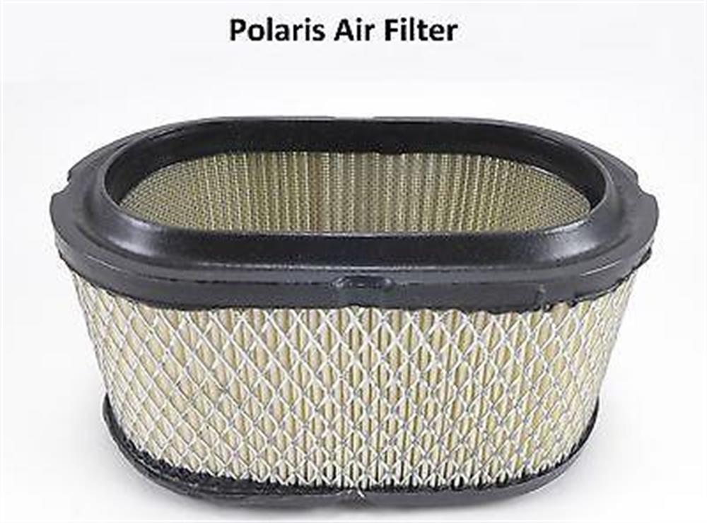 Polaris Replacement ATV Air Filter Magnum Scrambler Trail Blazer Sport Xplorer