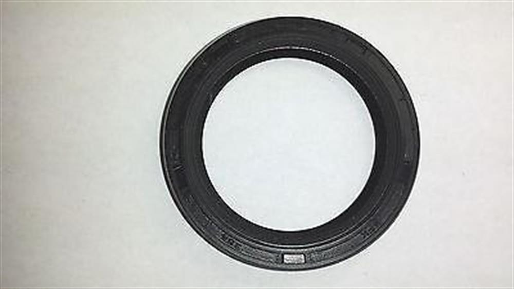 Moped Main Oil Seal 35x47x7 Tomos A-35 Golden Bullet Targa LX TT Revival A35