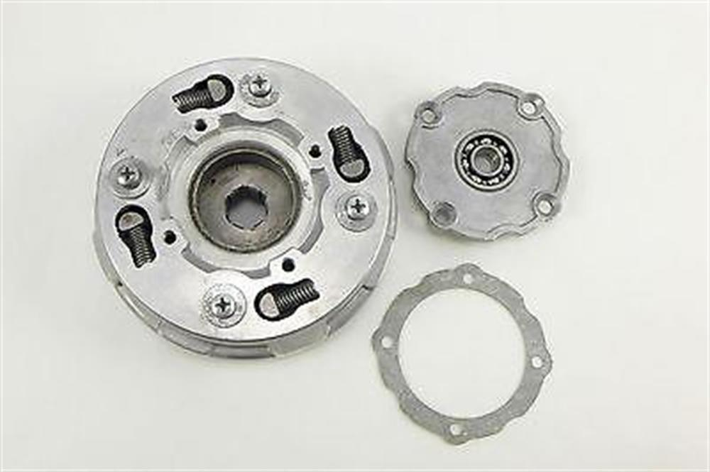 Honda Clutch Complete Assembly NEW 18 TOOTH CT70 CT Trail 70 1970 1991-1994