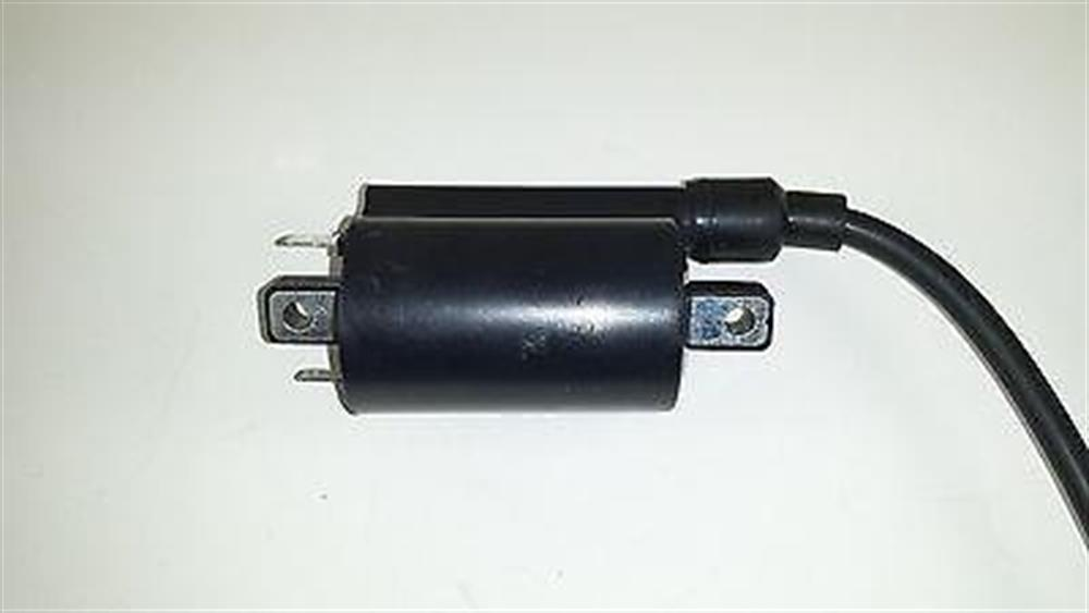 Vw Ignition Coil Wiring Diagram 12 Volt Ignition Coil Wiring Diagram