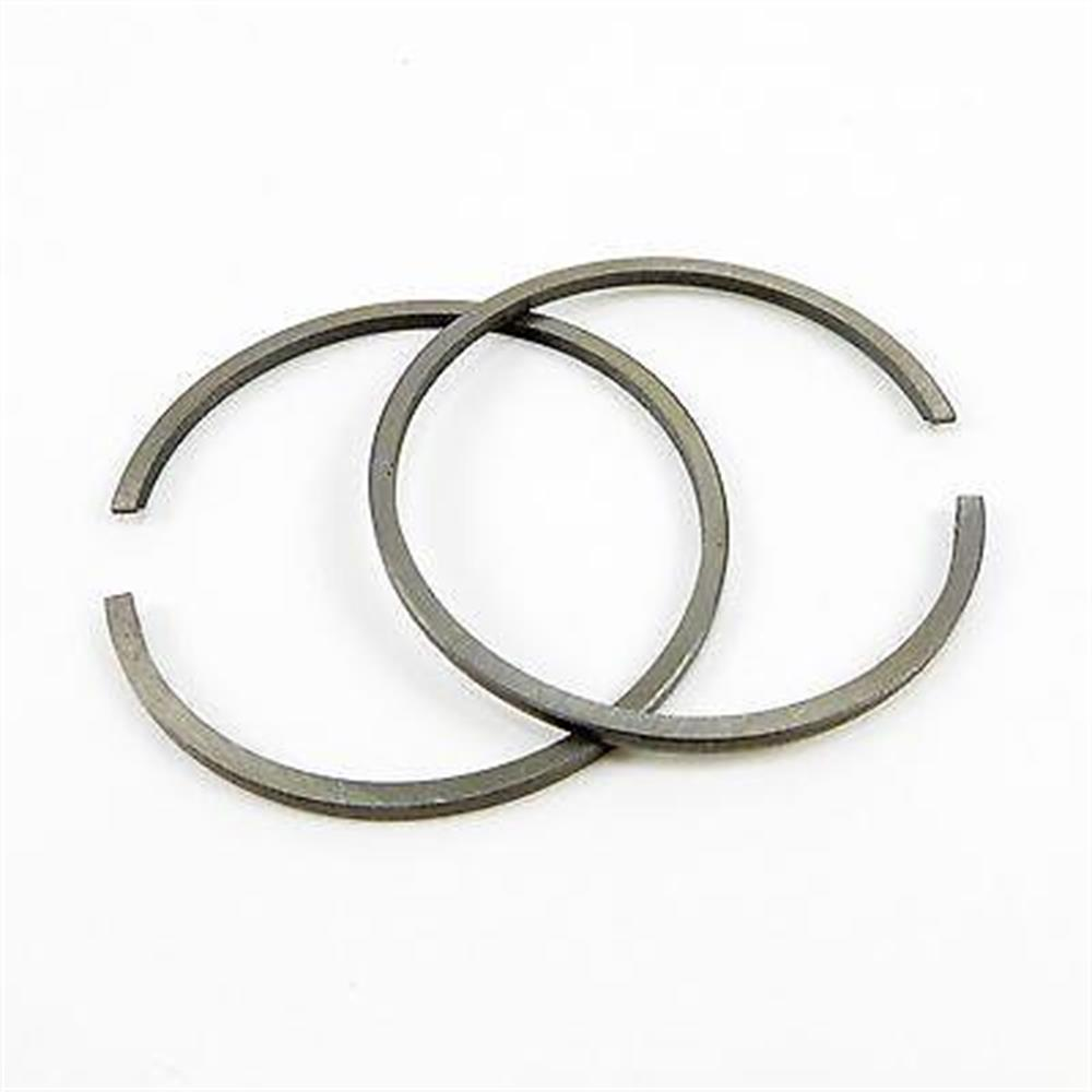 Puch Maxi Luxe MKII Cobra Magnum Murray Sears JC Penny Kromag Piston Rings Set