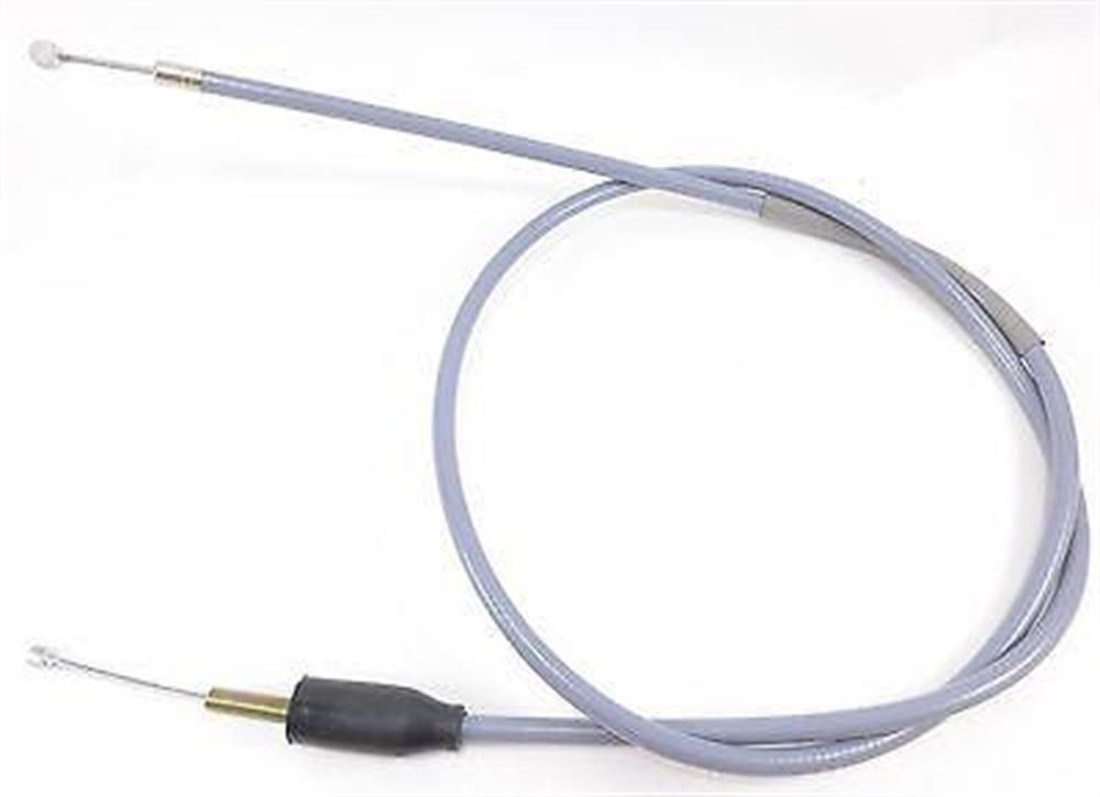 2FastMoto Honda Clutch Cable Grey CA CB 160 175 100 CB125 125 200 XL 100 NEW