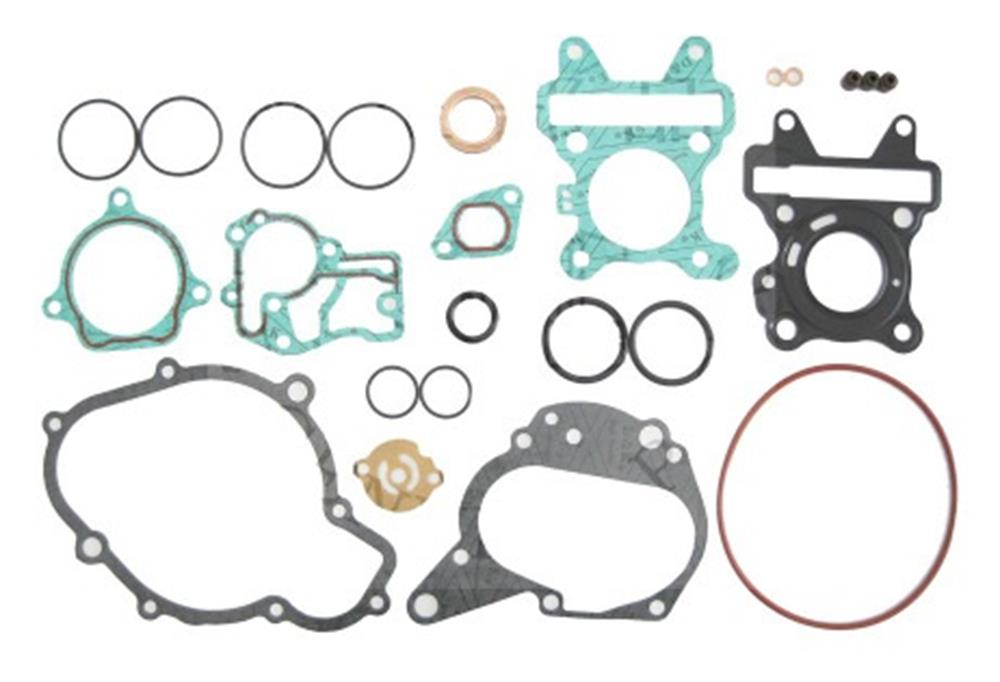 2FastMoto Complete Gasket Set Scooter Zuma Giggle C3 XF YN YW Yamaha