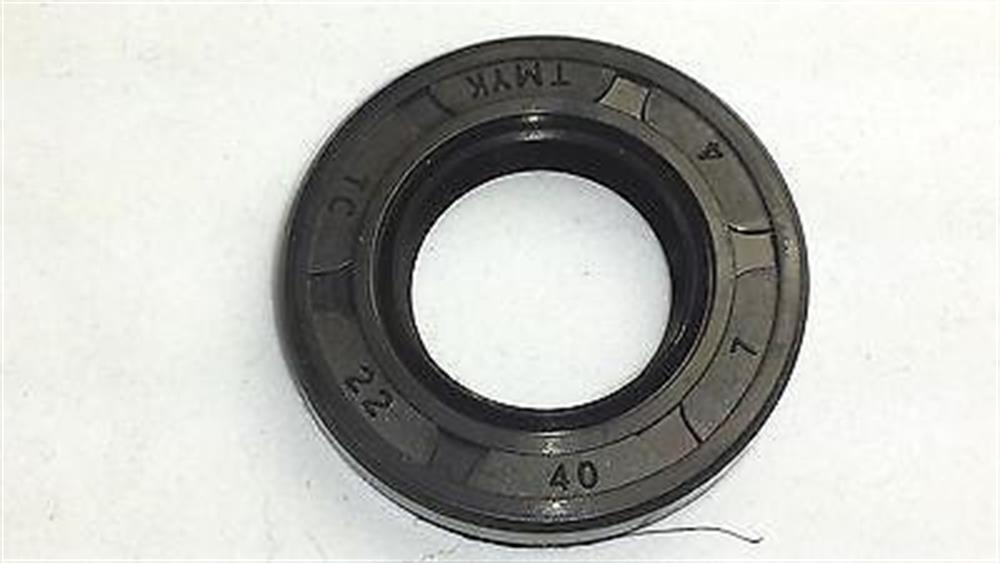 Puch Oil Seal Counter Sprocket  Sears Free Spirit J.C. Penney Pinto Kromag