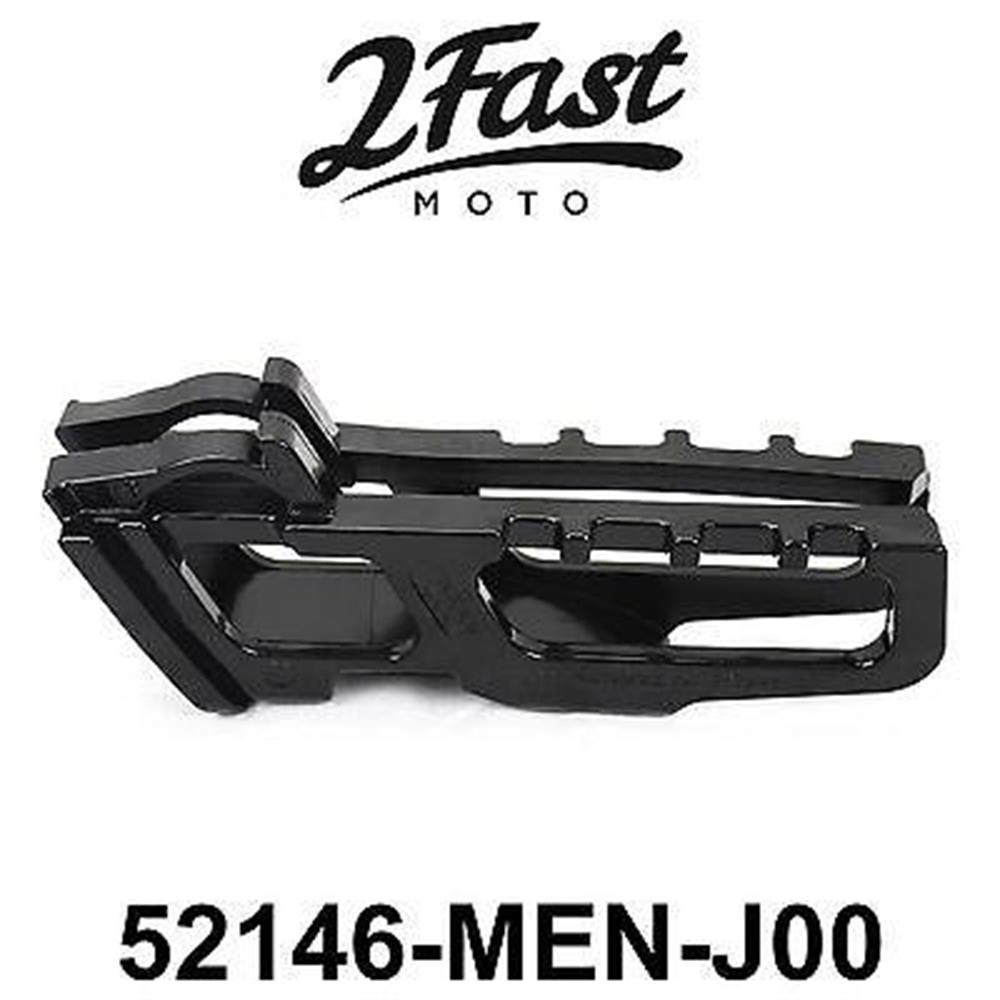 New Aftermarket Honda Chain Slider Guide Slide 52146-MEN-J00 CRF 250 450