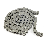 Puch Drive Chain #415 x 90 Links