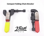 2FastMoto Folding Compact Chain Breaker/Cutter/Splitter Tool Press Clamp