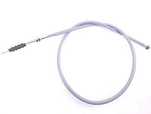 Honda CB100 CL100 SL100 XL100 CL90 S90 Clutch Cable NEW