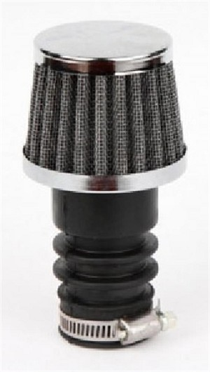 2FastMoto Air Filter for Bing Carbs 12mm 14mm 15mm Moped Puch Maxi Magnum